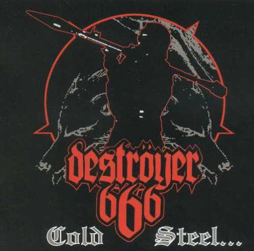 destroyer_666_cold_steel_for_an_iron_age_1