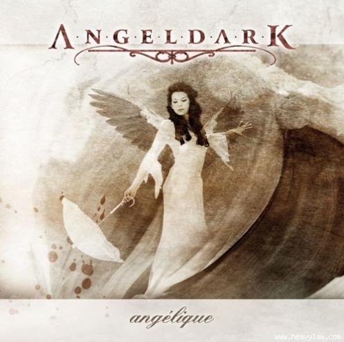 angeldark_angelique