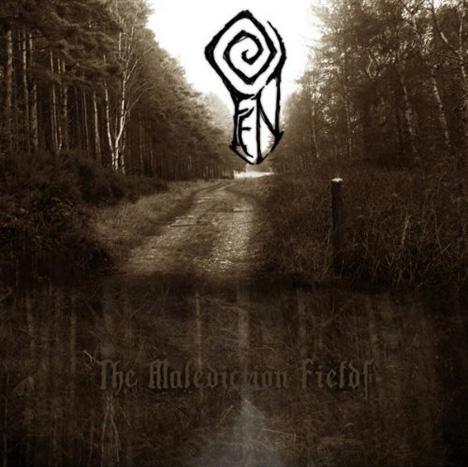 malediction fields