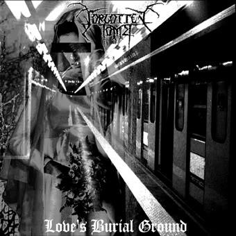 Love's Burial 1